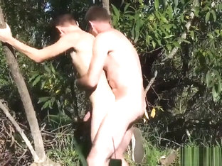 Sexy italian young boys gallery xxx gay porno Outdoor Pitstop There's