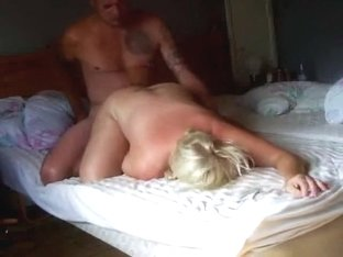 thick mature milf trailer trash fucked