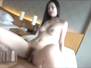 Japan mom very cute 34 year old