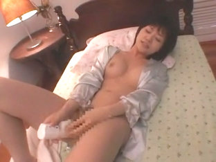 Exotic Japanese slut Akane Hotaru in Horny Squirting, Handjobs JAV scene
