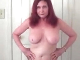Redhot Redhead Show 8-22-2017
