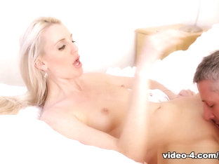 Lexi Lou Is A Babe With A Hunger For Hard Cock - Private