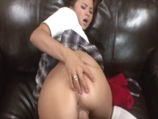 Best pornstar Kita Zen in horny cumshots, asian sex movie