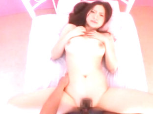 Crazy Japanese model Alice Ozawa in Hottest Blowjob, Couple JAV video