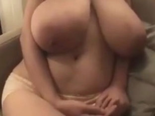 Hentai Huge Boobs and Hairy Pussy junior