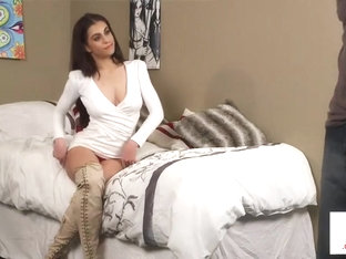 speaking, would try free videos movies clit pussy lickers lesbians are not