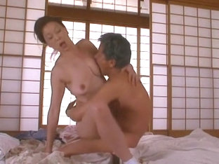 Amazing Japanese chick Karen Kisaragi, Mari Aoi in Hottest Squirting, Fingering JAV scene