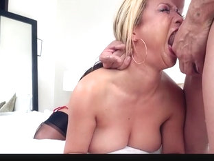 M.R Anal Slut Sloppy Throat Fuck