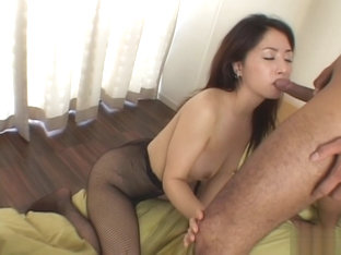 have hit dick sucking asian homemade agree You will