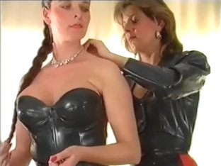 Mature sex kostenlos