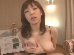 Best Japanese chick An Mashiro, Risa Hano, Momoka Nishina in Exotic Couple, POV JAV video