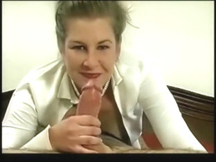 Mouth Cum Compilation - Par - Money on MakeHotMoneyOnline.com
