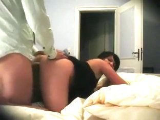 Fabulous homemade german, brunette, hardcore xxx clip