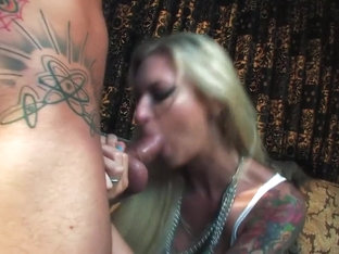Hottest pornstar Brooke Banner in fabulous cunnilingus, facial sex scene
