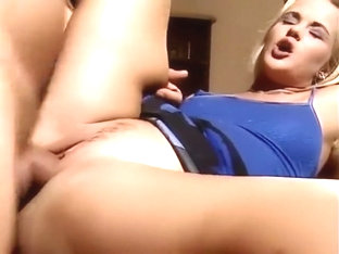 Remarkable, the style blue anal and vanessa fuck sandy for