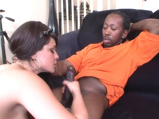 due time amateur skinny milf creampie emma lovett consider, that you commit