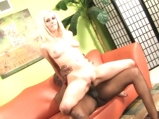 Crazy pornstar Cherry Torn in incredible facial, blonde xxx scene