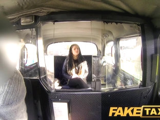 FakeTaxi: Engulf my dong or walk home