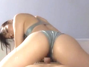Horny Japanese whore Kana Yume in Best Ass, Handjobs JAV video