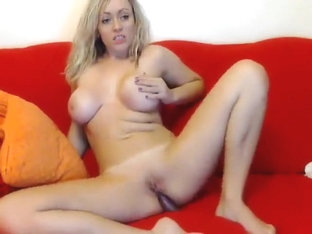 Averyblonde amateur video on 10/21/14 12:13 from Chaturbate