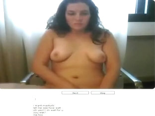 Amazing private dirty talk, cellphone, lesbian sex scene