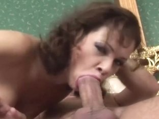 PinkoHD XXX video: Sweet And Innocent