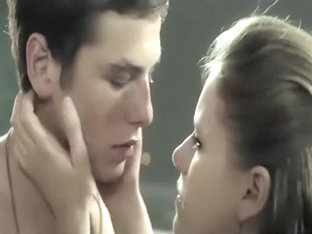 Celeb Actress Yuval Scharf Topless And Erotic Movie Scenes