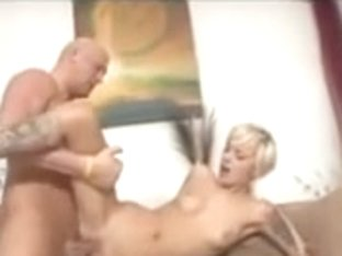 Caught by Paparazzi - Emma Mae