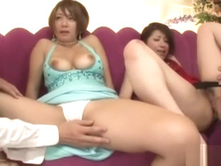 Japanese orgy group (32)