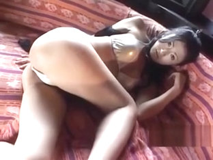 Cute Hot Japanese Girl Having Sex