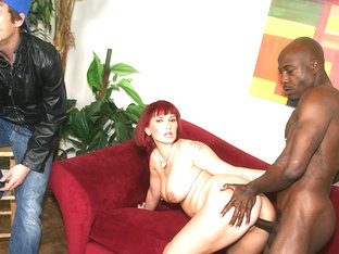 Carrie Ann - DogFartNetwork