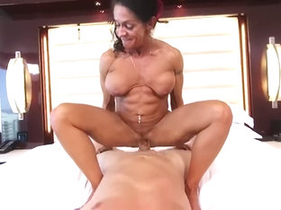 That result.. free body pics builder milf porn confirm. was and