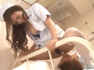Amazing Japanese whore Aiba Coco in Incredible Cunnilingus JAV video