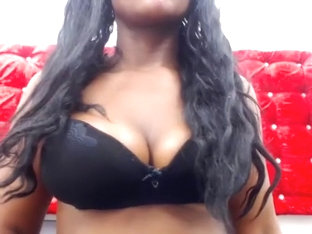 chocothundee secret clip on 07/05/15 17:34 from Chaturbate