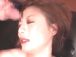 Best Japanese whore Ayame Sakura 2 in Incredible Toys, Masturbation JAV clip