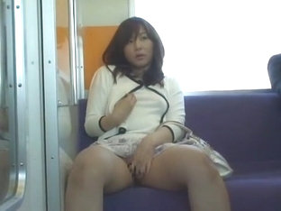 Hottest Japanese girl Mai Henmi, Mint Suzuki, Kai Miharu in Amazing Masturbation, Public JAV video
