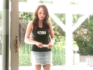 Charlie Laine Video - Aziani