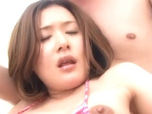 Emi Orihara Japanese Beauty:Trio