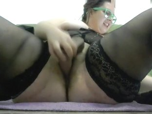squirtingkaty private video on 07/04/15 00:50 from Chaturbate