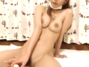 Crazy adult movie Solo Female hottest only for you