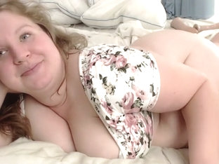 think, that love creampie british babe with huge boobs hd with you