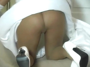 share katie holmes anal fuck will not pass for