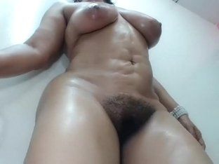 sexywoman01 amateur video 07/08/2015 from chaturbate
