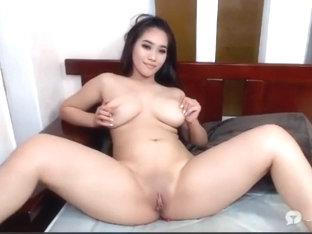 Babez ftv hunter erotic