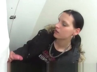 Stellar Czech Girl Is Seduced In The Supermarket And Rode In