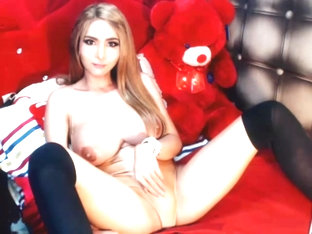 Horny porn clip tranny Webcams watch only for you
