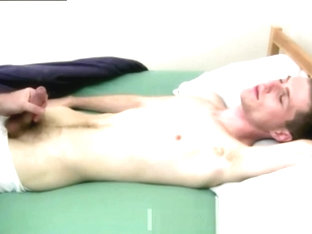 Dutch boys nude gay xxx He just laid there as I delicately kneaded his