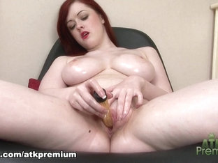 Crazy pornstar Jaye Rose in Hottest Masturbation, BBW porn movie