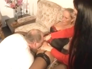 Best of Die Sex Nanny 5