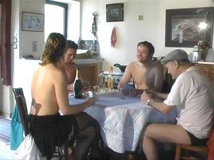 share ebony korean handjob dick and pissing seems me, what